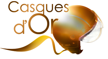 « Les Casques d'or » : Toute la moto au féminin ! dans Annonces casquesdor
