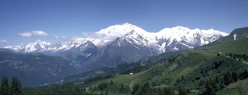 Tour du Mont-Blanc 2008 à moto dans Balades mb08
